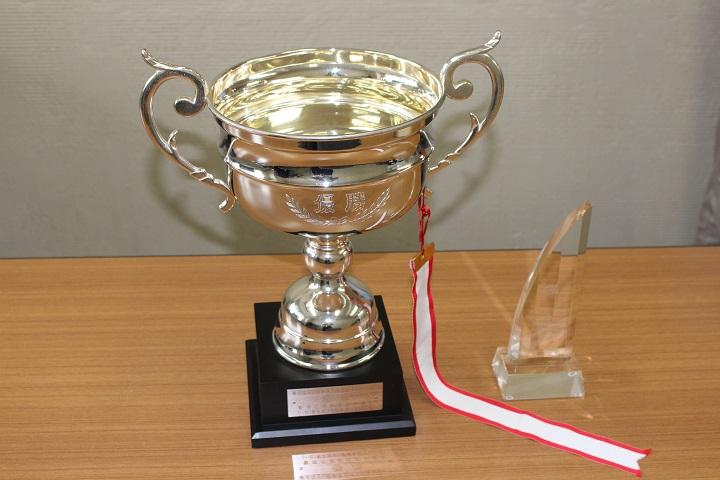 葛飾区にある金町自動車教習所のブログ「学科教習競技大会優勝」