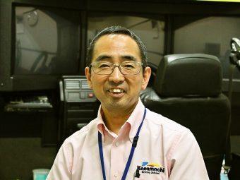 【ブログ】金町自動車教習所における仮免への道