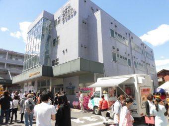 【金教トピックス】葛飾健康フェスタ・いきいき元気フェスタ