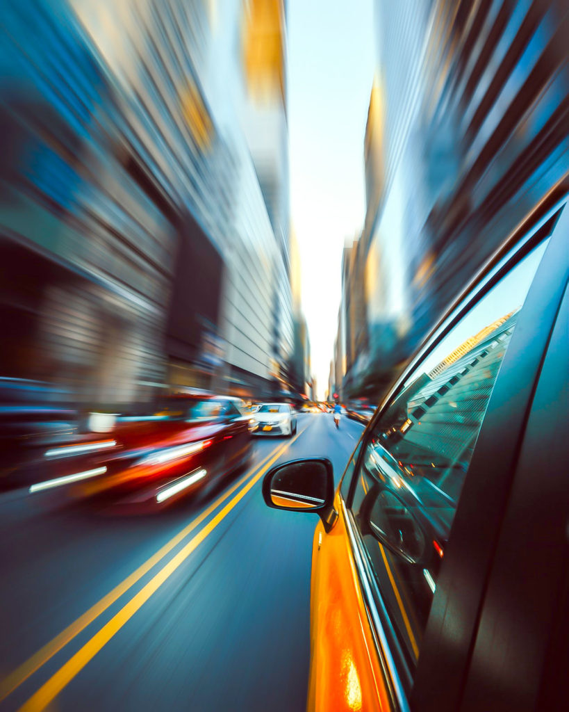 金町自動車教習所 自動車保険
