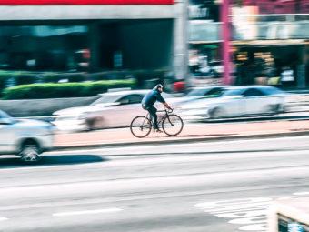 むねたけブログ 自転車についてvol02