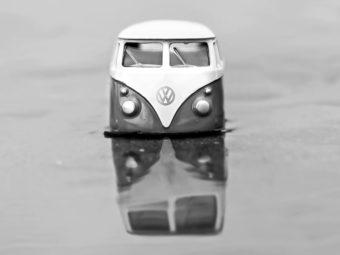 むねたけブログ 災害時の車の利用について