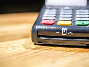 むねたけブログ 事業者のクレジットカードについて