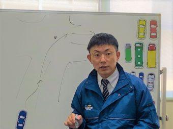【金教Youtube】配信動画撮影日記201126