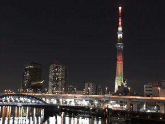 東日本大震災🇯🇵★★★