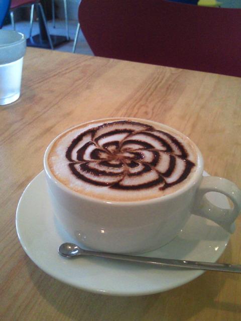 02_cafe