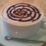 今日の ご近所カフェ!「Ohana Café」