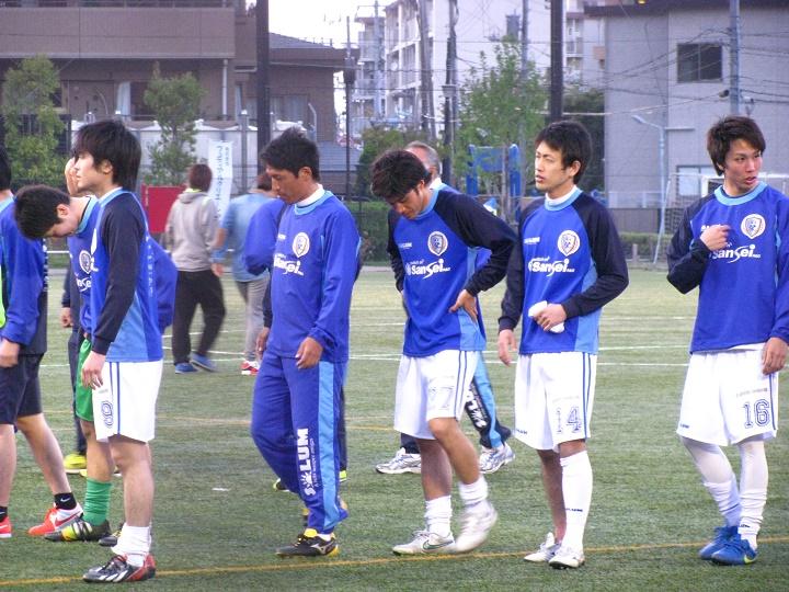 uwa_0501_07