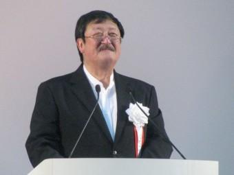 ウワサの東京おもちゃショー2015  葛飾発!タカラトミーの晴れ舞台