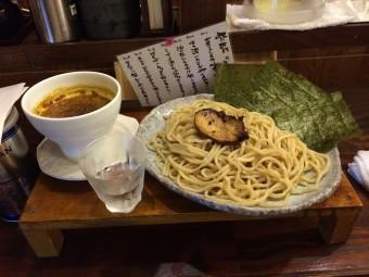 闘将‼漬麺男 #01~26 【第一期まとめ】