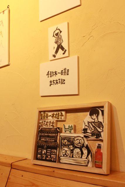 縺・o縺九▽・ソ繝溘ロ繧ュ繧ッ蛟句ア・01