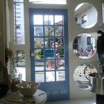 今日のご近所カフェ7  アオトコーヒー