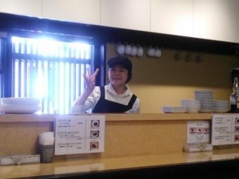 今日のご近所カフェ12  Kitchen cafe ISEYA
