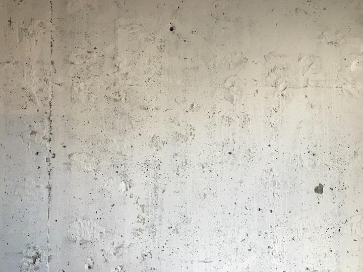ウワサの葛飾2016年エイプリルフール