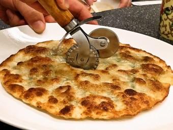 葛飾で本当に美味しい「餃子」に出会う旅  #06 亀有/中華食堂 食いしん房