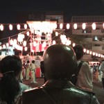 ウワサの葛飾  盆踊り情報2016【7.27版】