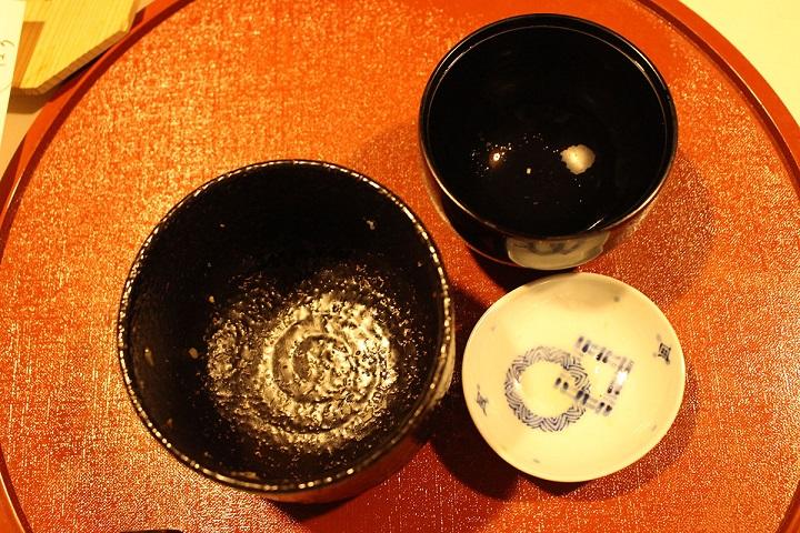 かつしかフードフェスタに出店する青戸の「青砥焼き 鰻いづみ」