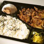 デブに優しい「楽鳥」  亀有に蘇る激安惣菜店!