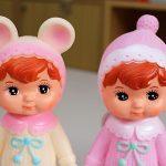 ウワサの企業【児玉産業toy株式会社】  やさしさあふれる葛飾産業