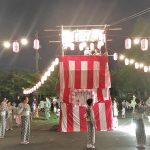 ウワサの葛飾  盆踊り情報2017【6.30版/追記ありv3】
