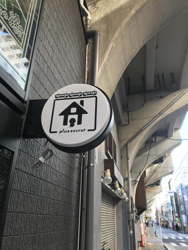 葛飾区企業の店舗開店情報
