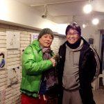 【180211葛飾イベント情報】   Hey!Yo! カメアリTHEマーケット  ~平松伸二&高橋陽一作品グッズ即売会~