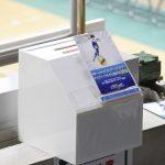 【イベントレポート】高橋陽一presents  チャリティフットサル全国大会 2018