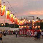 ウワサの葛飾  盆踊り情報2019【6.19版】7.26追記あり ※終了※