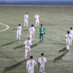【南葛SC TOPチーム】  2019年シーズン第9戦レポート