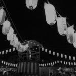 ウワサの葛飾  盆踊り情報2020  悲報【7.1→7.22版】