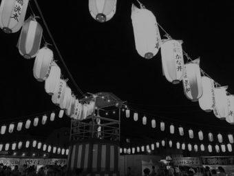 ウワサの葛飾  盆踊り情報2020  悲報【7.1版】