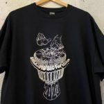 レペゼン金町2020   Tシャツを買って子供たちに音楽を