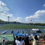 【南葛SC TOPチーム】  2021年シーズン第2戦レポート