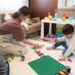 お母さんの味方!東京(葛飾)のベビーシッター利用助成を紹介
