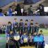 キャプテン翼CUPかつしか2019  清水トレセンが二連覇!エキジビションにオーバーヘッドキックも!?