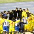 【南葛SC WINGS】  2019年6月16日試合観戦レポート