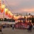 ウワサの葛飾  盆踊り情報2019【6.19版】7.11追記あり