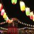 ウワサの葛飾  盆踊り情報2019【7.26版】