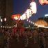 ウワサの葛飾  盆踊り情報2019最終【8.15版】   8/29追記あり